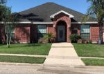 Foreclosed Home en RIVER PARK DR, Corpus Christi, TX - 78410