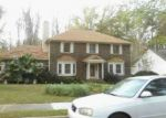Foreclosed Home en WILLIAMSBURG DR, Valdosta, GA - 31602