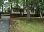 Foreclosed Home en ISABELLA DR, Stafford, VA - 22554