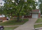 Foreclosed Home en ANTARES CT, Cincinnati, OH - 45231