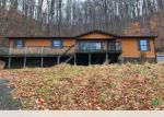 Foreclosed Home en SCOTT ROBERSON RD, Wise, VA - 24293