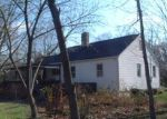 Foreclosed Home in WHITACRE RD, Blanchester, OH - 45107