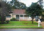 Foreclosed Home en PARCHMENT BLVD, Williamsburg, VA - 23185