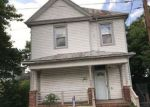 Foreclosed Home en 10TH ST, Lynchburg, VA - 24504