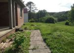 Foreclosed Home en NORTHWOOD TER, Pulaski, VA - 24301