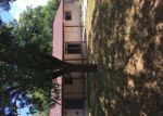 Foreclosed Home in BLUE LAKE DR, San Antonio, TX - 78244