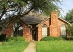 Foreclosed Home en CROMWELL DR, Carrollton, TX - 75007