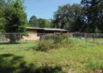 Foreclosed Home in CORVETTE ST, Ore City, TX - 75683