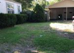 Foreclosed Home in E WILLARD ST, Madisonville, TX - 77864