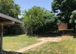Foreclosed Home en GLEN MONT, San Antonio, TX - 78239