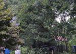 Foreclosed Home en MCCLERKIN LN, Burlison, TN - 38015