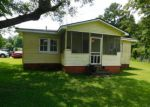 Foreclosed Home in HOWE HALL RD, Goose Creek, SC - 29445