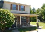 Foreclosed Home in POPPERDAM CREEK DR, North Charleston, SC - 29418