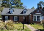 Foreclosed Home en S KEITH ST, Timmonsville, SC - 29161