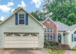 Foreclosed Home en LAKE ST, Loganville, GA - 30052