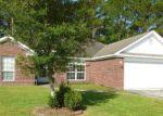 Foreclosed Home en AQUINNAH DR, Pooler, GA - 31322