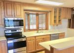 Foreclosed Home in SADDLEBACK CIR, Dillard, GA - 30537