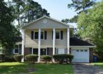 Foreclosed Home en BEVERLY DR, Fayetteville, NC - 28314