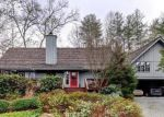Foreclosed Home en WHITE OWL LN, Cashiers, NC - 28717