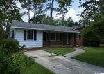 Foreclosed Home in MCLEAN DR, Dillon, SC - 29536