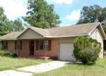 Foreclosed Home en E WHITE POND RD, Fairmont, NC - 28340