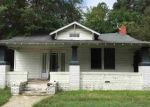 Foreclosed Home en S GUERRY ST, Florence, SC - 29501