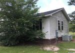 Foreclosed Home in MOTELY DR, Dillon, SC - 29536