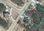 Foreclosed Home en TACTICAL DR, Bunnlevel, NC - 28323