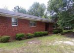 Foreclosed Home in ABRAM LOOP, Marion, SC - 29571