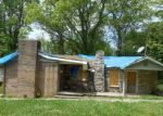 Foreclosed Home in HOLLYWOOD ST, Hendersonville, NC - 28792