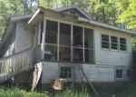 Foreclosed Home in CHILDRESS RD, Pickens, SC - 29671