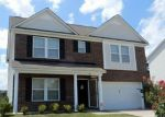 Foreclosed Home en CANONERO CT, Columbia, SC - 29229