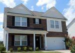 Foreclosed Home en CANONERO CT, Columbia, SC - 29229