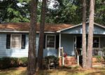 Foreclosed Home en RALPH CT, Blythewood, SC - 29016