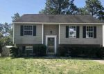 Foreclosed Home in ORCHARD HILL DR, West Columbia, SC - 29170