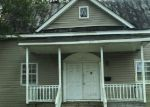 Foreclosed Home in E PEYTON AVE, Kinston, NC - 28501