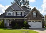 Foreclosed Home en FALLBERRY DR, Fayetteville, NC - 28306