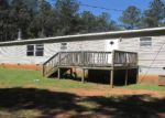 Foreclosed Home in HITCHCOCK RD, Haddock, GA - 31033