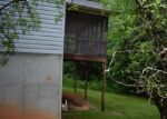 Foreclosed Home en COTTONTAIL TRL, Cleveland, GA - 30528