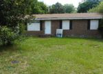 Foreclosed Home en ATWELL DR, Fayetteville, NC - 28314