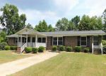 Foreclosed Home in BRADSHAW RD NW, Thomson, GA - 30824