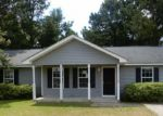 Foreclosed Home en BASS DR, Santee, SC - 29142