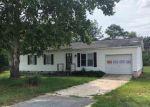Foreclosed Home en EDMUND HWY, Lexington, SC - 29073