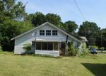 Foreclosed Home en DAVIS PARK RD, Gastonia, NC - 28052
