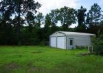 Foreclosed Home en CAMP MONROE RD, Laurel Hill, NC - 28351