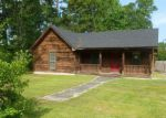 Foreclosed Home in MOORE AVE, Pooler, GA - 31322