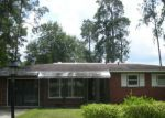 Foreclosed Home en FOREST ESTATES DR, Augusta, GA - 30909
