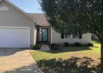 Foreclosed Home en HORNBERG CT, Irmo, SC - 29063