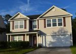 Foreclosed Home en HOLLY SPRINGS CIR, Savannah, GA - 31407