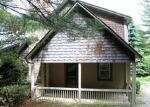 Foreclosed Home en DILLARD RD, Scaly Mountain, NC - 28775
